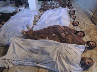 """الوثيقة التي قدمتها سوريا مجلس الأمن """"مجزرة kimiaoui.jpg"""