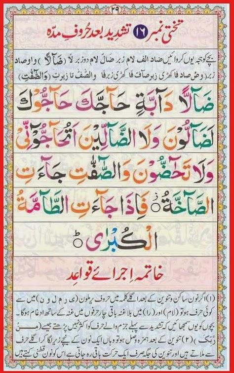 Find a Quran Tutor