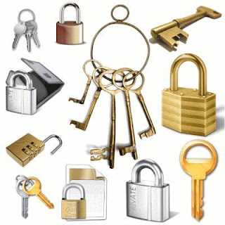 Get Serial Keys and Cracks of all Software