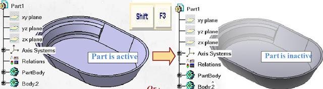 active-inactive-tree