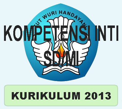 Download 20 Paket Soal Un Sosiologi Sma Ips Tahun 2013