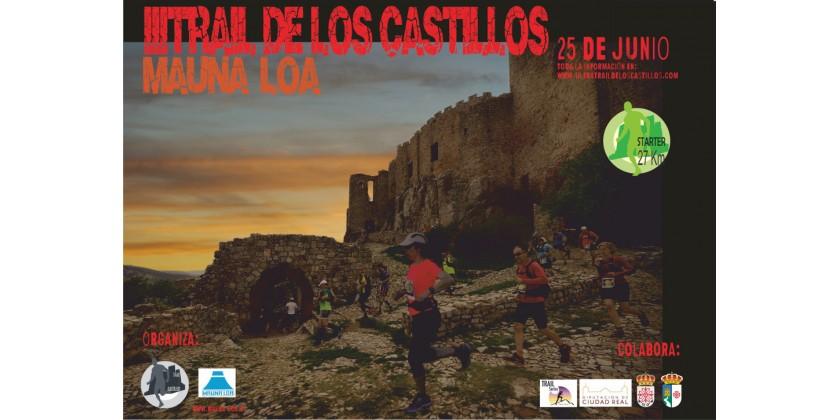 Ultra de los Castillos
