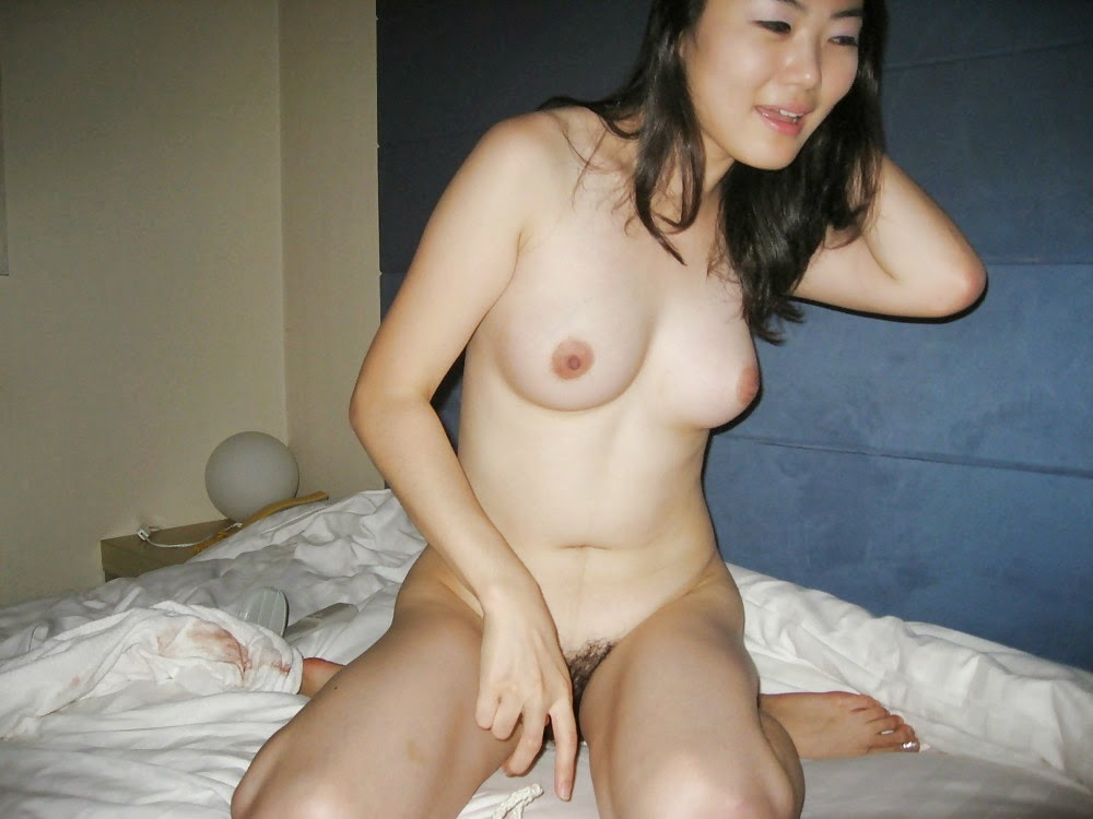 Big boob actresses movies