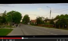 Wideo Suchedniów (1)