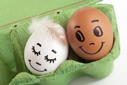 Zâmbeşte! Pentru că nu se ştie cine se poate indrăgosti de ZÂMBETUL tău!!!