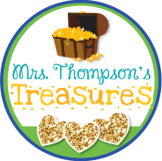 www.mrsthompsonstreasures.com