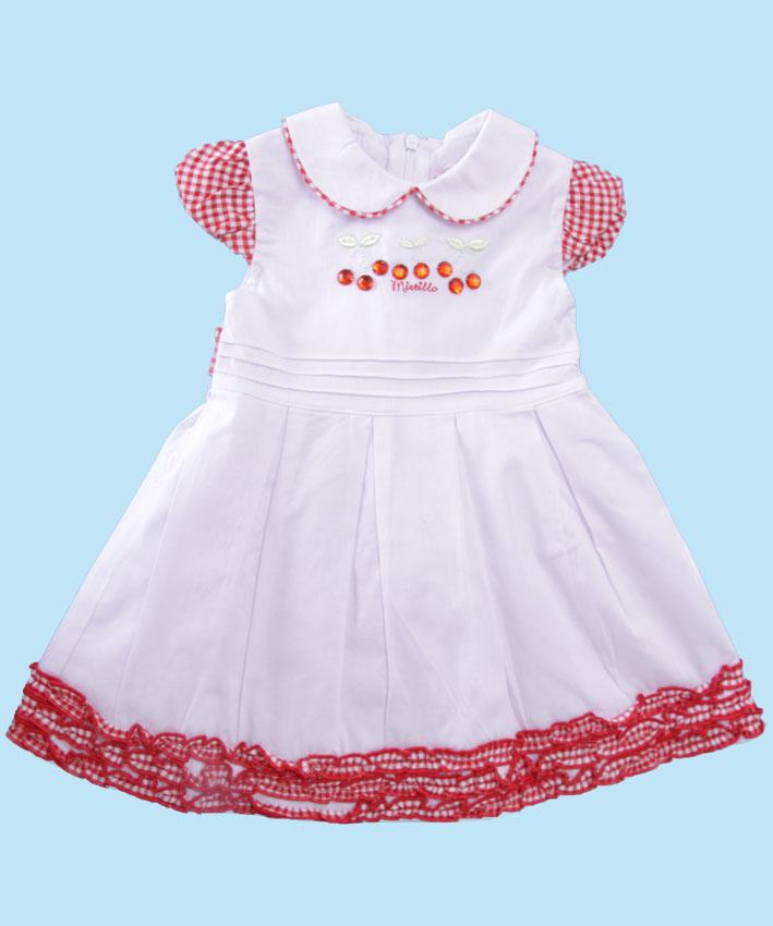 Christmas dress for girl - Similar Galleries Baby Dresses For Weddings Casual Baby Dresses Baby
