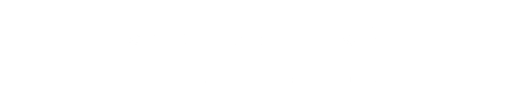 ................The JazzBites Show ..............