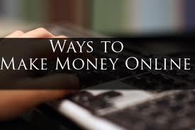 Free make money online tips
