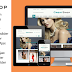 20 Best Bootstrap eCommerce Magento New Themes