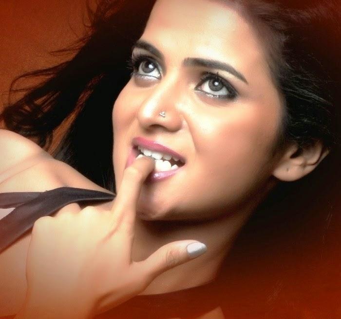 Vijay Tv Anchor Dd Marriage