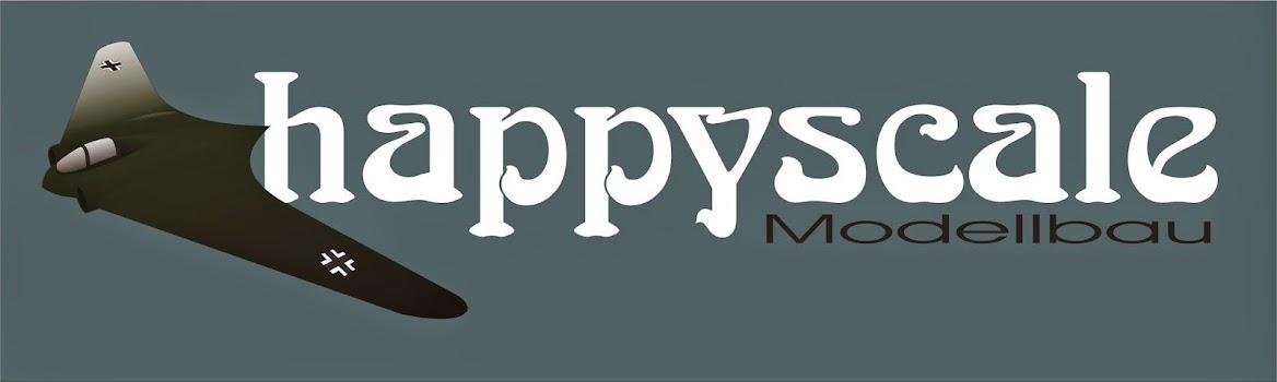 Happyscale-Modellbau