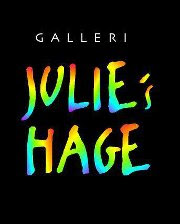 Galleri Julie's Hage