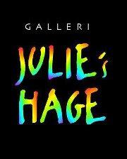 Galleri Julie's Hage