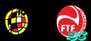 Prediksi Pertandingan Spanyol vs Tahiti 21 Juni 2013