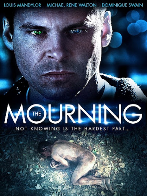 The Mourning (2015) tainies online oipeirates