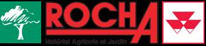 Rocha Blog
