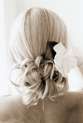 celeb wedding hairstyles. celeb wedding hairstyles. 2011: Wedding Hairstyles; 2011: Wedding Hairstyles. MacSignal. Dec 21, 04:34 PM. ^^^ Well said. Enjoy your mac, but choose
