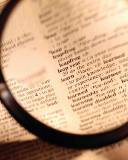 http://www.paolocaesar.com/wp-content/uploads/2010/02/dictionary.jpg