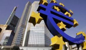 Draghi vince e parte l'acquisto di obbligazioni della BCE