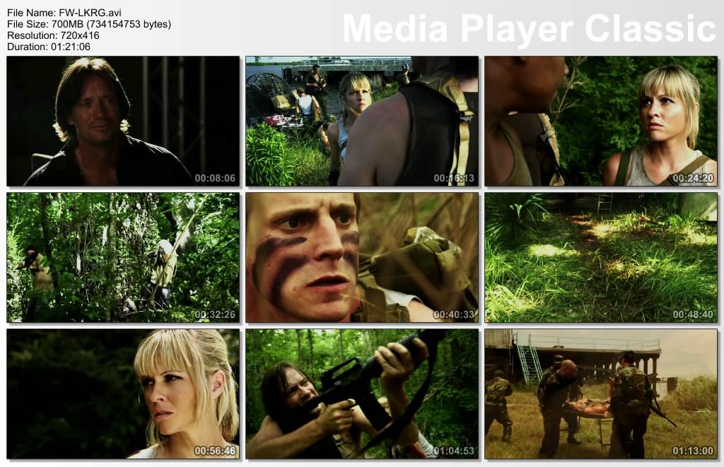 Flesh Wounds (2011) 720p BluRay DTS x264-DNL.mkv Fwlkrgavithumbs20110605