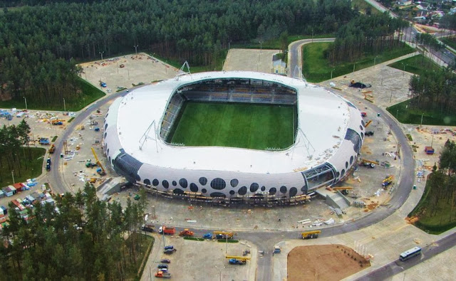 08-Borisov-Football-Stadium-by-OFIS-Architects