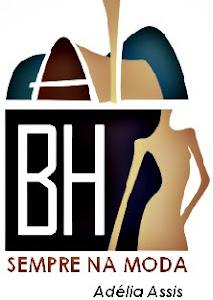 Moda e Beleza em BH