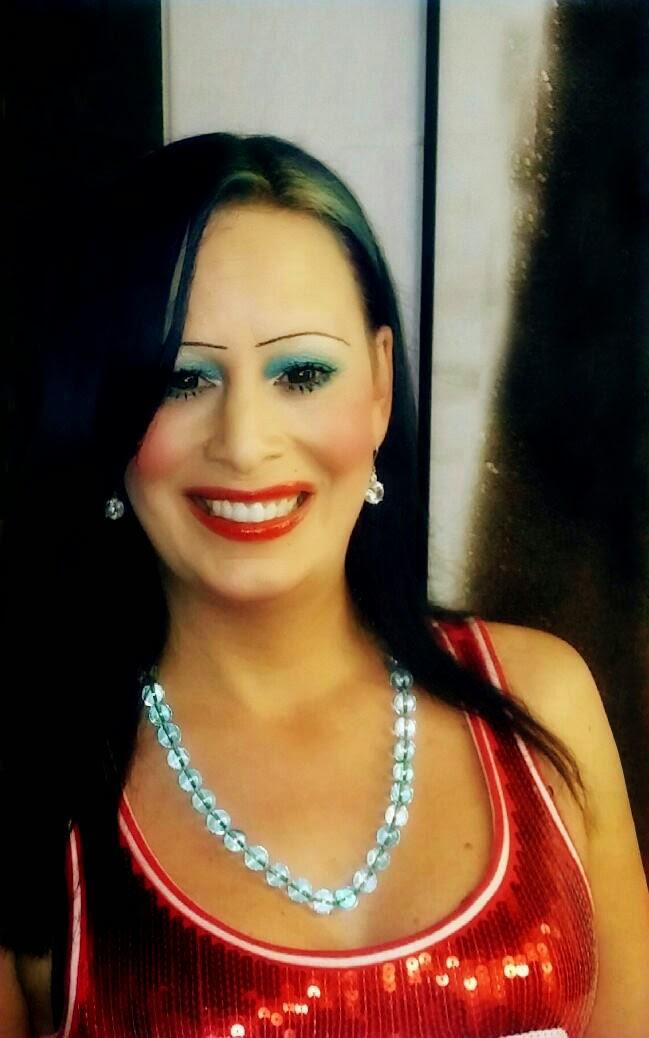 Tina Steinmann