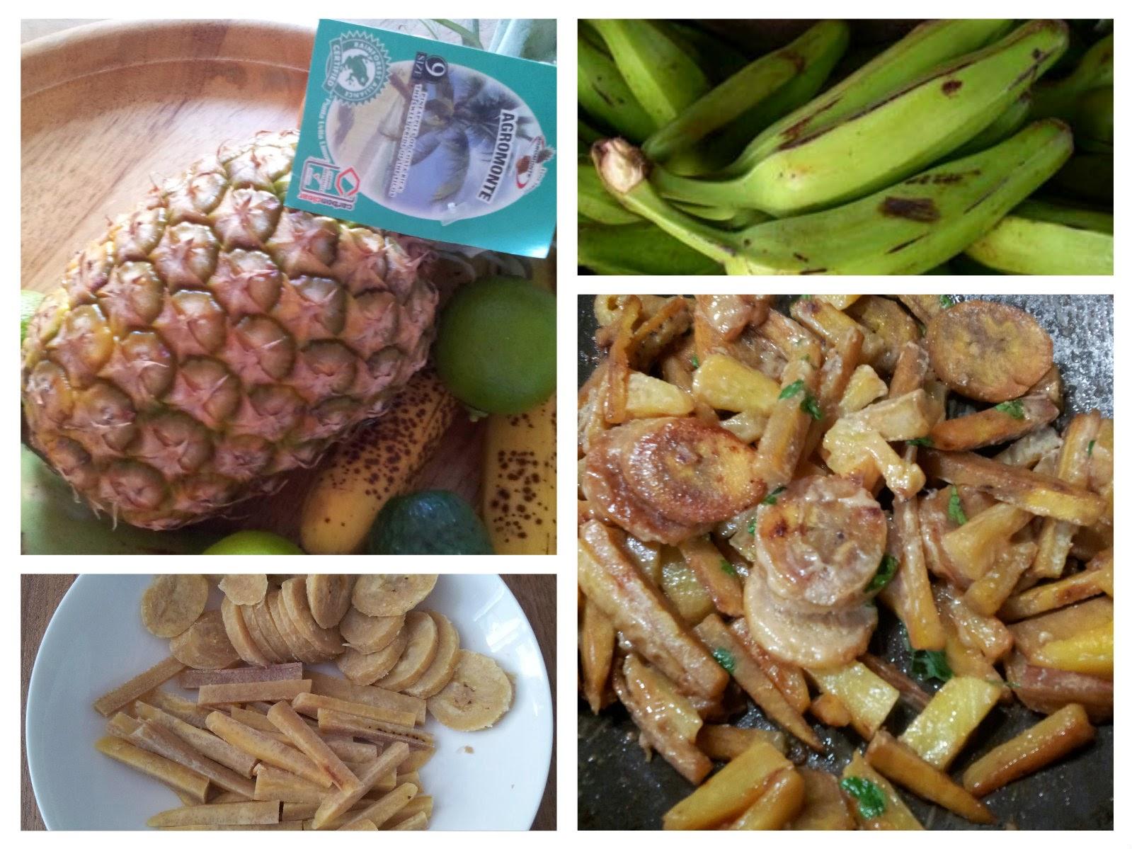La cucina piccoLINA: PIADILLAS TICAS PER MTC N.40 E PIADAMUNDIAL
