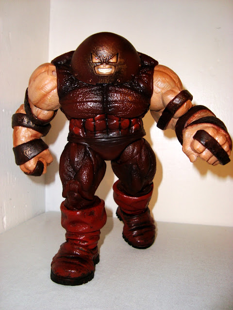 MARVEL SELECT (Toy Biz) 2002-2007 Juggernaut-marvel-select015-771607