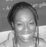Ms. Obianuju Ekeocha