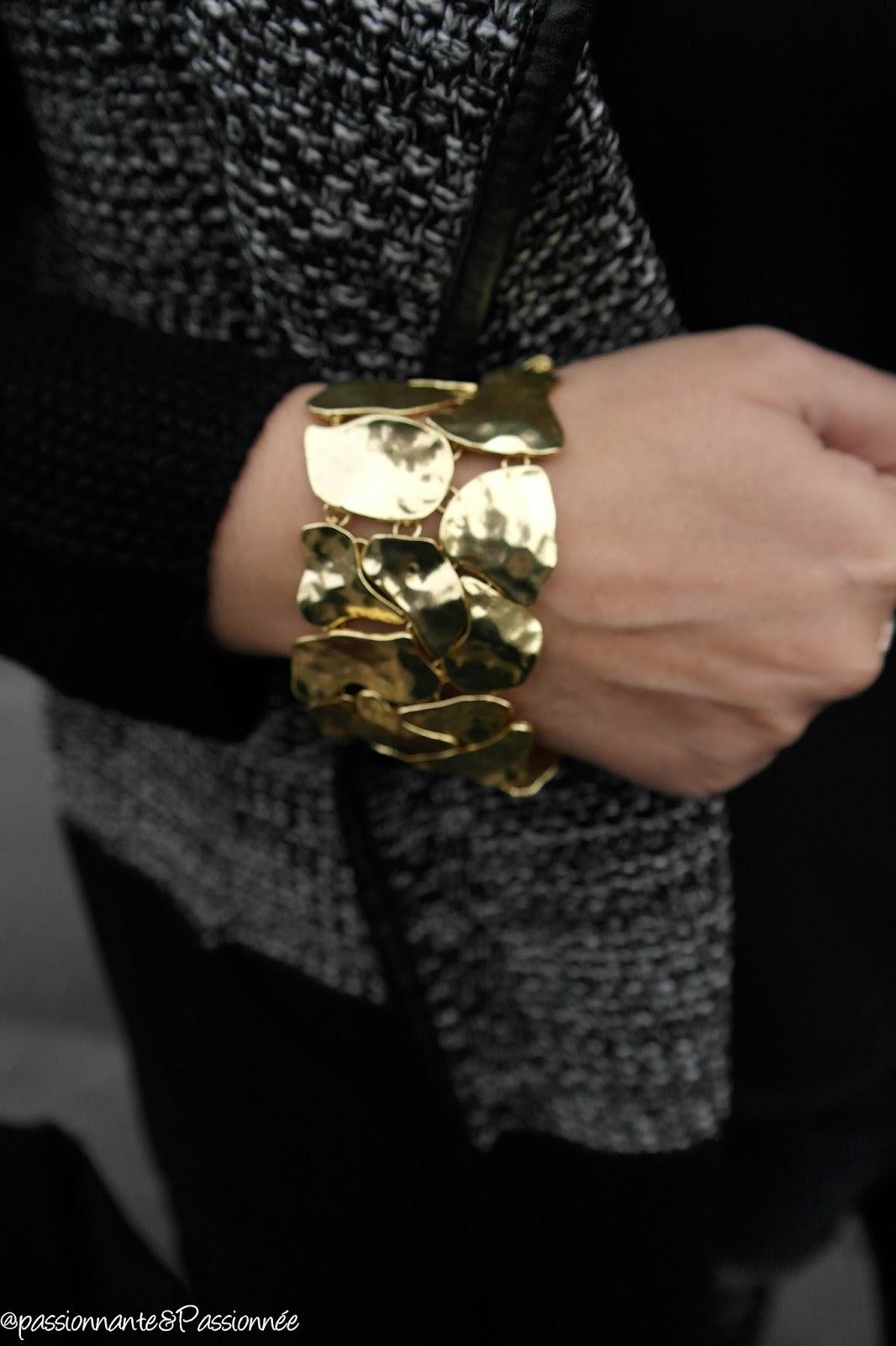 Les bijoux karin sultan