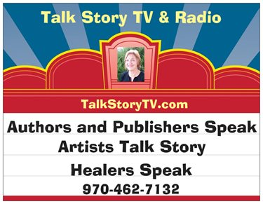 The Backstory at Talk Story TV