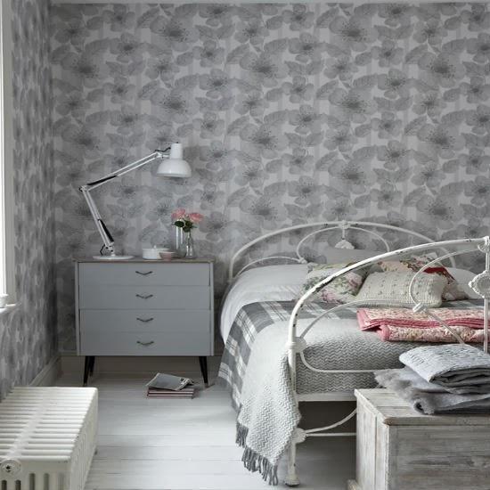 Desain Wallpaper Dinding Rumah | Sumber gambar : images.google.com
