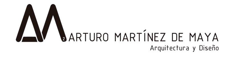 ARTURO MARTÍNEZ DE MAYA