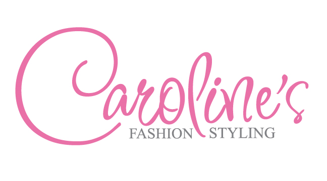 Caroline's Fashion Styling | Blog by Stylist Caroline Paris