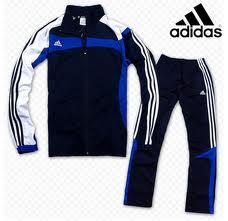 chandal+adidas+azul.jpeg