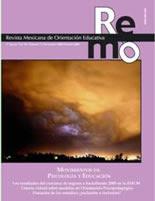 REMO No. 7