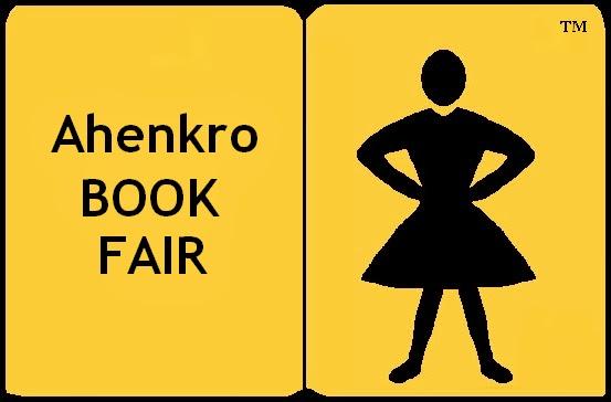 http://ahenkro.blogspot.com/