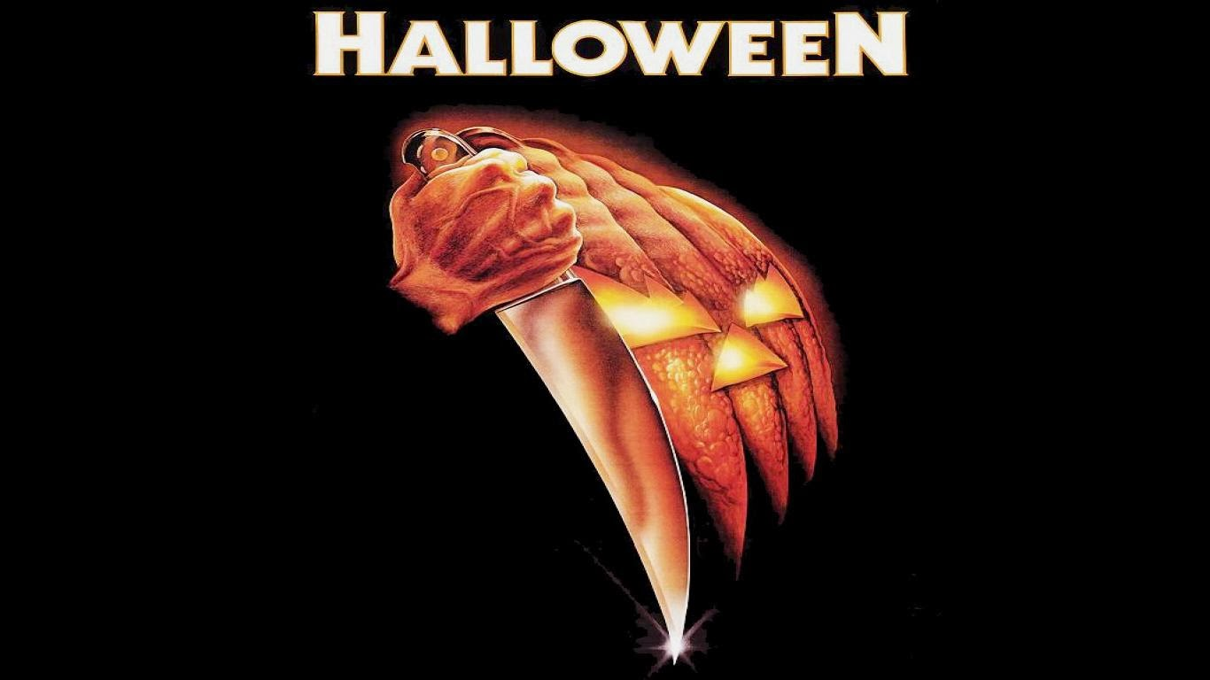 The Moving Picture Blog: The Halloween franchise: You still can't ...