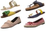 Amazon: Buy Reebok, Crimzon Women's Footwear And get At Minimum 80% Off – Buytoearn