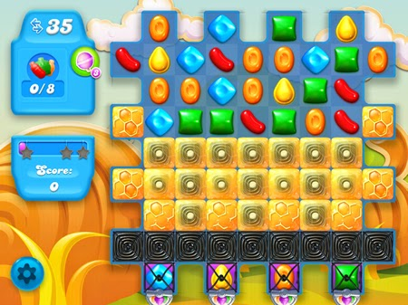Candy Crush Soda 165