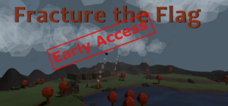 Fracture the Flag PC Game Free Download