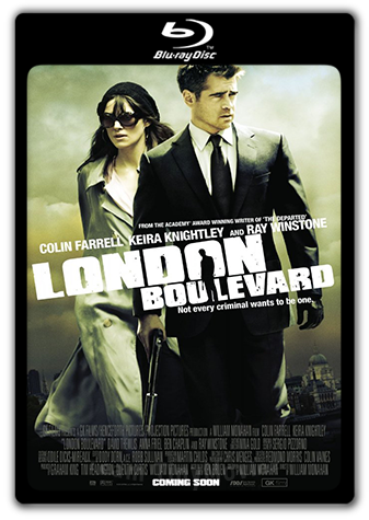 London+Boulevard+(2010)+1080p+BRRip+Dual+Audio+700MB London Boulevard (2010) 1080p BRRip Dual Audio 700MB
