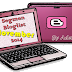 'Segmen Bloglist Nov14 By AdeLine'