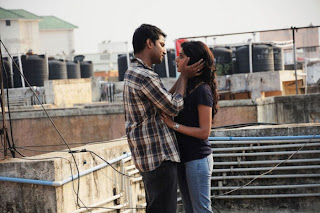 Yeto Vellipoyindi Manasu Telugu Movie Stills