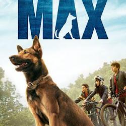 Poster Max 2015