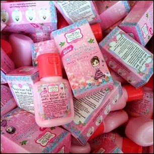 http://iluv09shop-thaibeauty.blogspot.com/2014/08/scrub-alpha-arbutin.html