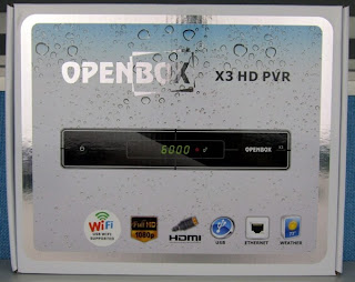 openbox Atualização Openbox X3/Q3   Yojiatech 18/07