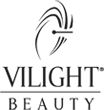VILIGHT BEAUTY